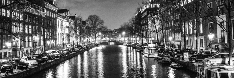 Amsterdam-3-1024x679