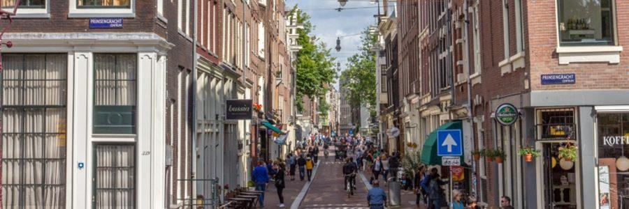 Amsterdamcentreville